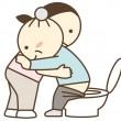 排便・トイレ介助についての調査