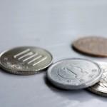 金銭の管理